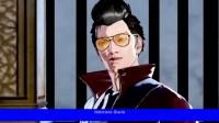 Travis de No More Heroes en Super Smash Bros. suena loco, pero Suda 51 cree que 'es posible'