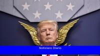 Trump habría propuesto enviar a los infectados con coronavirus a Guantánamo