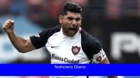 Un 'caudillo' regresa a Boedo para cumplir el sueño de retirarse en San Lorenzo