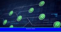 Un club deportivo multado con 4.000 euros por incorporar a una exintegrante a un grupo de WhatsApp sin su permiso