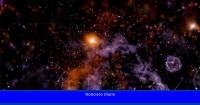 Un grupo de astrónomos detecta señales de radio inusuales desde el centro de la Vía Láctea
