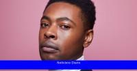 Un hombre gay jamaicano-británico abre su propio camino, con acompañamiento musical