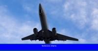 Un nuevo tipo de motor de avión podría cubrir el viaje Londres-Nueva York en 90 minutos