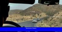 Una carretera etíope es un salvavidas para millones. Ahora está bloqueado.