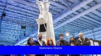 Una exposición en Tecnópolis recrea los ingeniosos inventos que ideó Quino