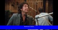 Una mirada poco común a Bob Dylan en el estudio y 13 canciones nuevas más