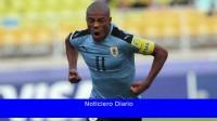 Uruguay visita a Venezuela en busca de una victoria que la deje en zona de clasificación