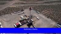 Vaca Muerta logró un récord de producción de petróleo y ya representa casi el 30% del total del país