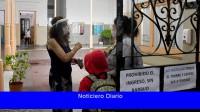 Varias provincias comenzaron a aplicar nuevas medidas ante la pandemia
