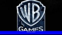 Warner Bros. ahora se centrará en hacer juegos basados en sus franquicias y no creará nuevas IP.