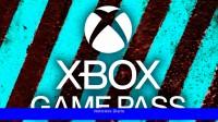 Xbox Game Pass suma 9 nuevos juegos a su catálogo en julio, con clásicos e indies inolvidables