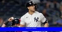 Yankees criticados por Alex Rodríguez por la construcción de la alineación