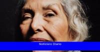 Yolanda López, artista que celebró a las mujeres de la clase trabajadora, muere a los 78 años